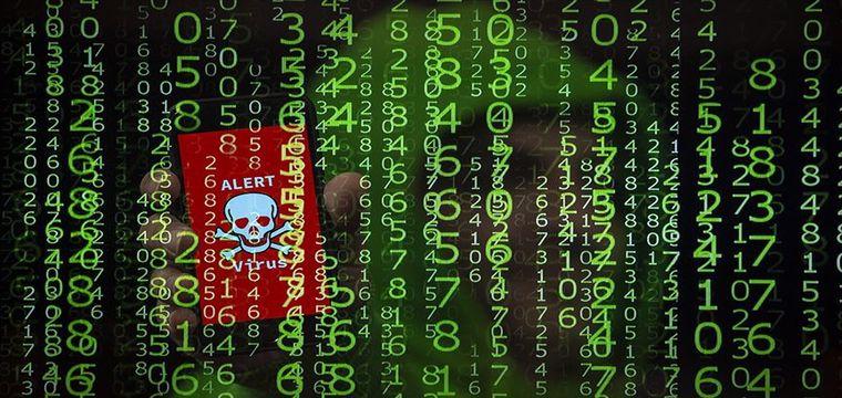 Rus siber korsanlar evden çalışan Amerikalıları hedef alıyor