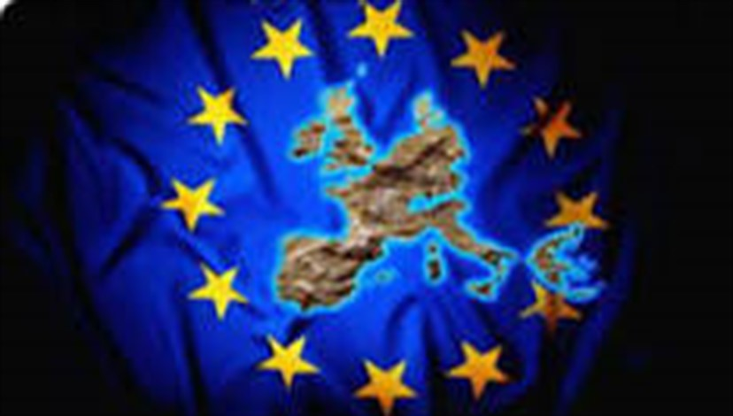 Avrupa Birliği kapılarını kapattı!