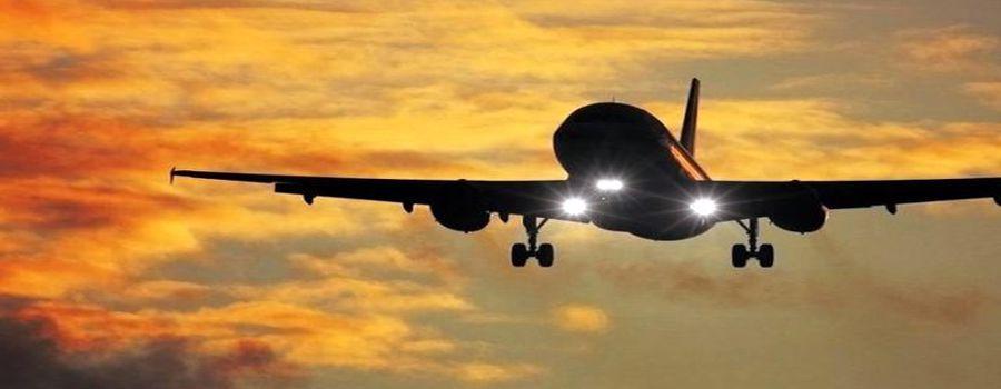 İngiltere, Türkiye'ye uçuş yasağını kaldırmaya hazırlanıyor.