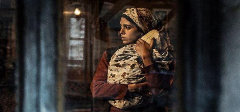 'Kız Kardeşler' filmine Sofya'dan ödül