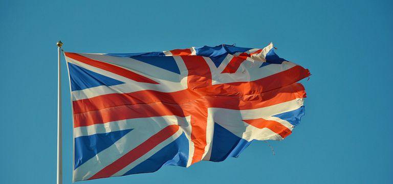 İngiltere, Hırvatistan ve Avusturya'yı güvenli ülkeler listesinden çıkardı