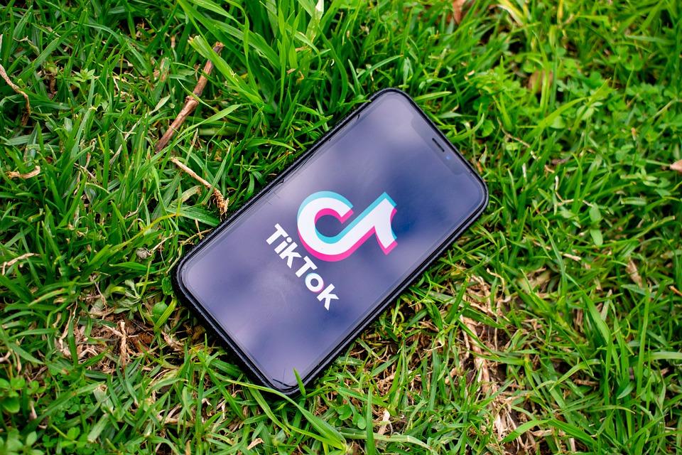 ABD'de TikTok indirmek 20 Eylül'de yasaklanıyor…