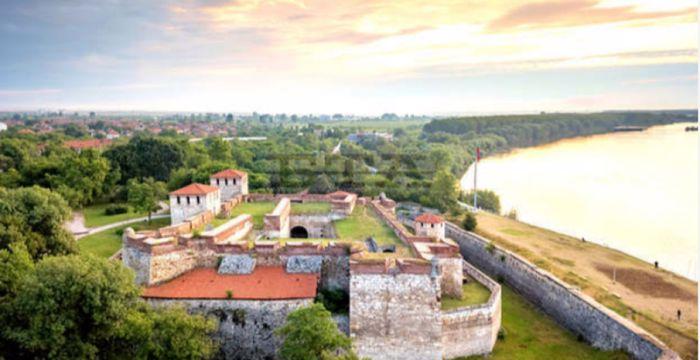 Vidin'de El sanatları günleri