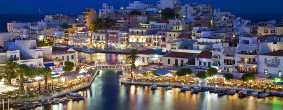 İngiltere, 7 Yunan Adasından Gelenlere 14 Gün Karantina Şartı Getirdi