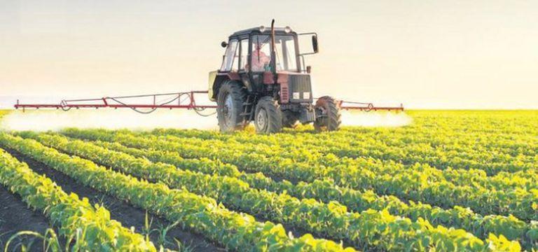 30 bin çiftçi Covid-19 desteklerini aldı