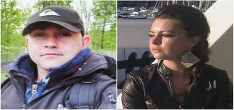 Kırcaali'li Habibe Mallorco'da öldürüldü