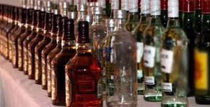 Sahte içkiden ölenlerin sayısı 33'e yükseldi